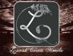 Lavish Events Manila