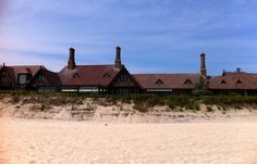 Wooldon Manor, Southampton