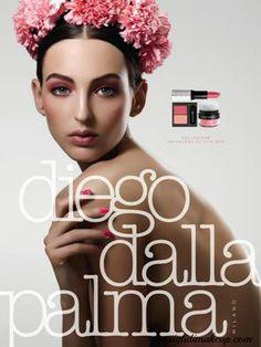 Consigli di Makeup: Preview: Collezione Primavera Estate 2015 - Diego ...
