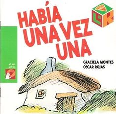 Spanish stories for kids in PowerPoint. Cuentos infantiles - Educacion preescolar zona 33. Lots of stories with comprehension questions at the end. From el Estado de Veracruz. #Spanish books for kids #Kids books in Spanish http://www.zona33preescolar.com/cuentos-en-powerpoint/