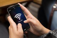 Un Wi-Fi 10.000 fois moins gourmand en énergie