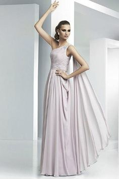 Alluring Pronovias Cocktail Collection 2012