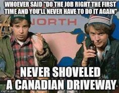 "Canadian Memes For The Perpetual Apologizers - Funny memes that ""GET IT"" and want you to too. Get the latest funniest memes and keep up what is going on in the meme-o-sphere. Canada Jokes, Canada Funny, Canada Eh, Canadian Things, I Am Canadian, Canadian Humour, Canadian History, Funny Canadian Memes, Funny Facts"