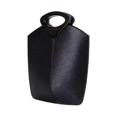 4f0fae1b61c Second Hand Louis Vuitton Bag Louis Vuitton