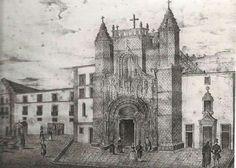 Sta Cruz Coimbra