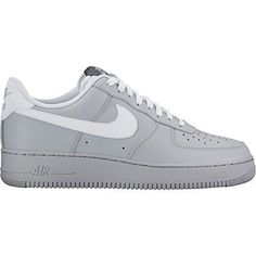 low priced e73c2 a49c9 Nike Men s Air Force 1 Basketball Shoe