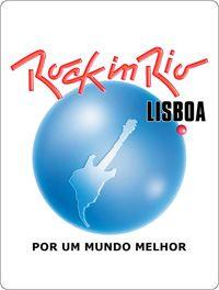 Rock in Rio-Lisboa 2012 Rock In Rio, Christmas Bulbs, Holiday Decor, Christmas Light Bulbs
