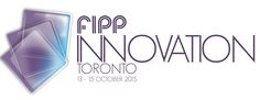 The FIPP #Innovation Forum is part of the World Congress. A hands-on, interactive forum focused entirely on how to innovate in magazine media publishing across all platforms and channels. 15 October 2015, Toronto
