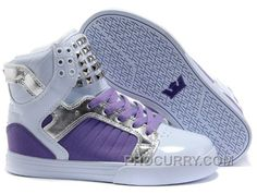 https://www.procurry.com/supra-skytop-justin-bieber-womens-white-purple-silver.html SUPRA SKYTOP JUSTIN BIEBER WOMENS WHITE PURPLE SILVER Only $73.00 , Free Shipping!