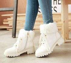 8d89ac10 326 Best Amazing White Shoes images in 2019   White shoes, Shoes, Heels