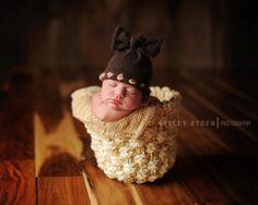 Sleeping Babies by Kelley Ryden