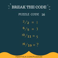114 best news and gk images on pinterest asian games cut off and guess puzzles win money quick and easy puzzles 16 fandeluxe Gallery