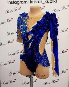 Black Leotard, Rhythmic Gymnastics Leotards, Swimsuits, Swimwear, Wetsuit, Pattern, Dresses, Style, Fashion