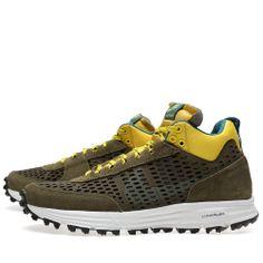 the latest e2088 9349d ... Nike Lunar LDV Low Sneakers Nike Lunar LDV Pinterest Nike . ...