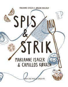 Aarhus, Crochet Books, Wine Recipes, Wines, Knitting, Poster, Threading, Tricot, Breien