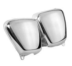 http://bellacorse.com/shop/custom-parts-for-triumph-bonneville-thruxton-t100-se-scrambler-america-speedmaster/chassis/polished-aluminum-side-covers-for-bonneville/