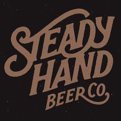 「New brewery in Atlanta.」