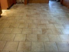 Home Depot S Premium Porcelain Tile 18x18 Onyx Sand 747583025241 Will Install This Through Out My House Flooring Pinterest