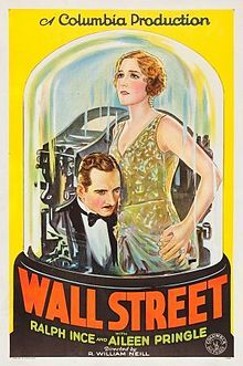 1000+ images about 1920s Movie Posters on Pinterest ...