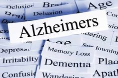 The HABIT Program helps those in early stages of Alzheimers disease develop habits that will hopefully allow them to remain independent longer.