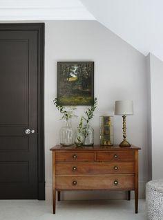 Home Bedroom, Bedroom Decor, Bedrooms, Home And Deco, Cozy House, Home Decor Inspiration, Home Interior Design, Home And Living, Living Room Decor
