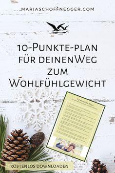10-Punkte-Plan_Wohlfuehlgewicht_pin