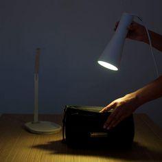 cradle_lamp_romain_pascal_4b.jpg