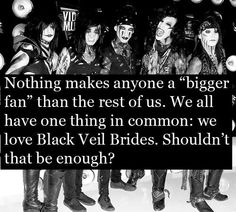 bvb army.This is so tru rate here <3
