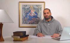 Church scholar: Proper understanding of Mass requires Communion on tongue | News | LifeSite Eucharist, Communion, Catholic, News, Blessed, Articles, Community, Roman Catholic