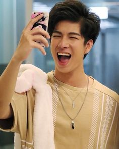 Cute Asian Guys, Asian Men, Boyfriend Material, My Boyfriend, Drake, My Boys, Fangirl, Handsome, Actors