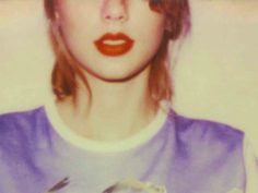 """I got: """"congrats!"""" (10 out of 10! ) - Do You Know All of the Songs on Taylor Swift's Album 1989?"""