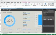 First Look: Office 2016 Preview for Mac