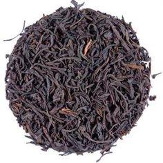 Lovers Leap Orange Pekoe Estate Tea