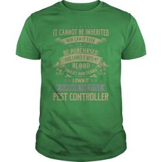 Pest Controller Forever Job Title Shirts. Guys Tee Hoodie Ladies Tee Bugstars Pest Control T Shirt Bugstars Pest Control T Shirt Bugstars Pest Control T Shirt Pest Control T Shirt Design