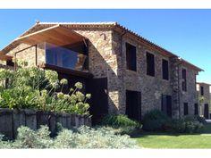 Villa CP: fascino antico e moderno - 15 Giugno 2015 | DD Magazine