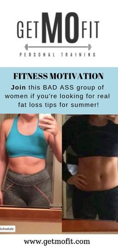 Hey Friend! My names Morgan, fat loss expert. f you're really ready to take your fitness goals to the next level, join my Fat Slash Method where real women are losing fat fast in a sustainable way. - - www.getmofit.com #bulletjournalideas #marchbulletjournal #healthymeals #fitnessmotivation #fatlosstips #athomeworkouts #workoutsforwomen #summeroufits #fatloss #bikinibodytips #bikinibodydiet You Fitness, Fitness Goals, Fitness Motivation, Real Women, Fit Women, Bikini Body Diet, March Bullet Journal, Lose Fat Fast, Body Hacks