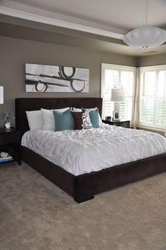 Bedroom Design Black Furniture Black Bedroom Ideas Inspiration For Master Bedroom Designs  Dark