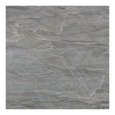 Delta vero chrome 1 handle watersense shower faucet trim for Columbia flooring inc