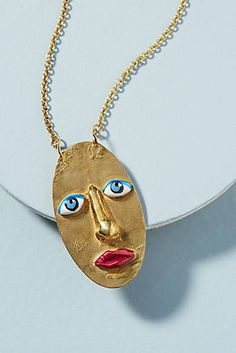 1b1e752e8d2c 30 meilleures images du tableau bijoux cb   Jewelry, Rings et Jewel box