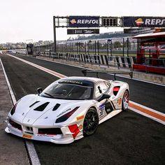 New wrap on 488 Ferrari 488, Bmw, Thoughts, Cars, Vehicles, Autos, Car, Car, Automobile