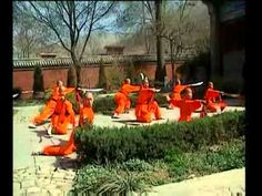 ▶ This is the all Shaolin Kung Fu. - YouTube