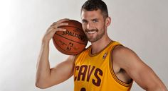 Kevin Love Wallpapers - Free download latest Kevin Love Wallpapers for Computer, Mobile, iPhone, iPad or any Gadget at WallpapersCharlie.com.