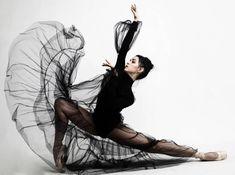 "206 Likes, 5 Comments - Anastasia Limenko (@anastasia_limenko) on Instagram: ""Майерлинг идет так редко , что после окончания спектакля, становится грустно... #stanmus #ballet…"""