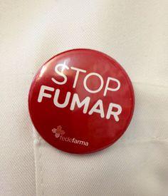 #Stoptabaco