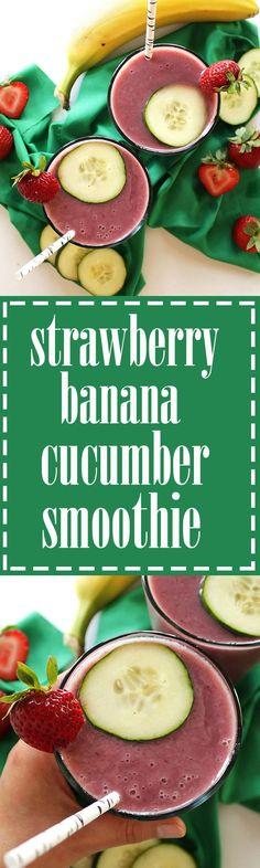 + ιδέες για Smoothie King Recipes στο Pinterest | Smoothie ...