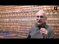 Quand la Fondation Ecureuil met l'eau à la bouche... - YouTube
