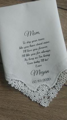 Wedding Quote, Wedding Thank You, Wedding Bride, Wedding Gifts, Wedding Day, Wedding Dreams, Wedding Things, Wedding Stuff, Dream Wedding