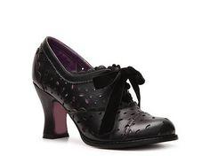 Mojo Moxy Ravish Oxford Pump Oxfords & Lace-Ups Women's Shoes - DSW
