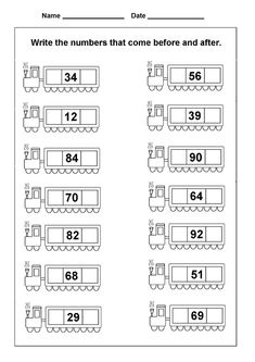 Preschool Worksheets Most Popular Preschool & Kindergarten Worksheets Top Worksheets Most Popular Math Worksheets Dice Worksheets Most Popular Preschool and Kindergarten Worksheets Kindergarten Worksheets Math Worksheets on Graph Paper Pumpkin Wo. Kindergarten Math Worksheets, Number Worksheets, Preschool Math, Math Classroom, Printable Worksheets, Teaching Math, Math Activities, Free Printable, Free Worksheets