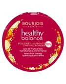 Bourjois Healthy Balance Compact Powder